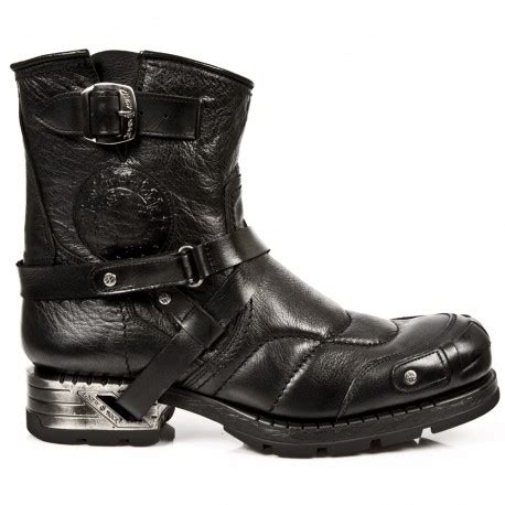 motorcycle style boots motorcycle style ankle boots in black leather