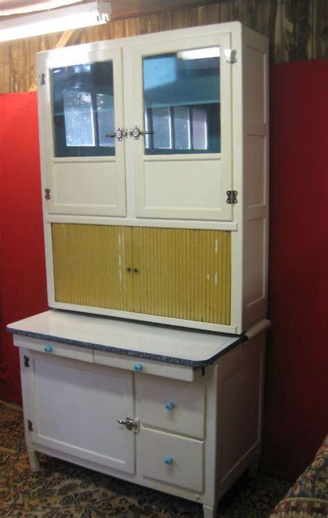 kitchen best sellers antique sellers cabinet antique furniture