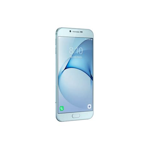 Samsung A8 Hdc samsung galaxy a8 2016 officially unveiled galaxy s6