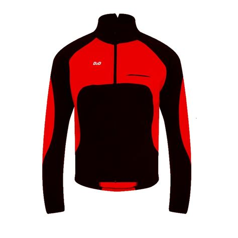 best winter cycling jacket 2016 men s winter cycling jacket d2d road cycling clothing
