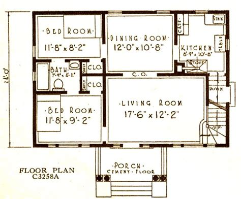 jim walter home plans jim walter homes house plans numberedtype