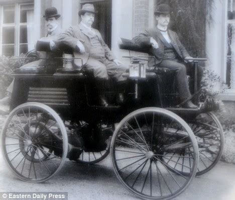 first car ever made in the world who invented the first car ever bed mattress sale