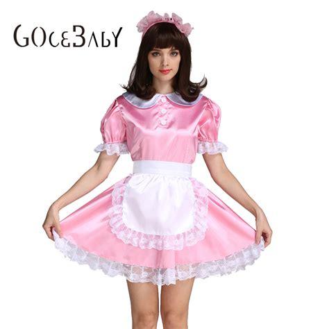 sissy dress high quality pink sissy dress buy cheap pink sissy dress