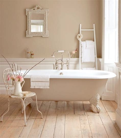 Relaxing Bathroom Ideas 43 Calm And Relaxing Beige Bathroom Design Ideas Digsdigs