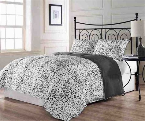 grey twin comforter set grey twin comforter set home furniture design
