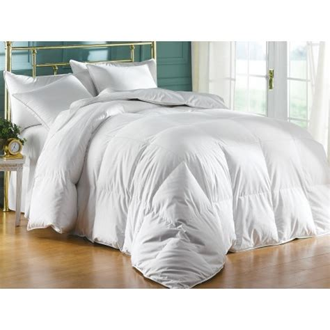 feather bed comforter feather bedding home page furnishings feather bedding