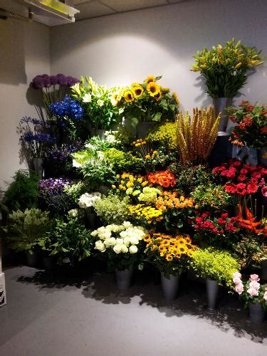 bloemen bestellen deventer bloemist deventer duivenvoorde bloemen regiobloemist
