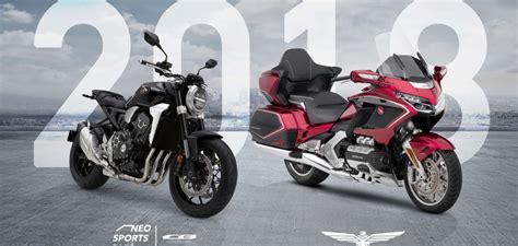 125 Motorrad Liste by Espressione Moto Concessionario Ufficiale Honda Chiavari
