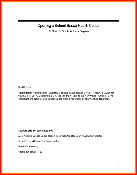 simple email cover letter sample best of sample cover letters for a