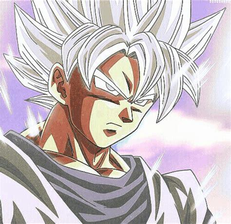 imagenes de goku dibujos ssjw goku anime amino