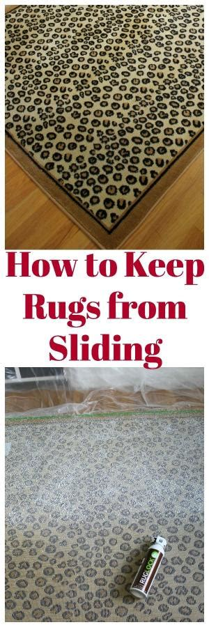 how to keep couches from sliding on hardwood floors how to keep furniture from sliding on wood floors duct