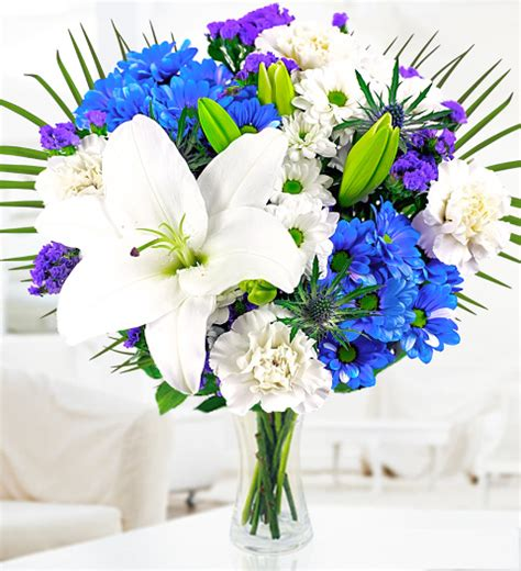 Next Day Flowers by Blue Lagoon 187 Next Day Flowers 163 29 99 Free Chocolates
