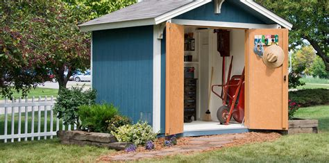 backyard storage house splashy rubbermaid storage shed image ideas for garage and