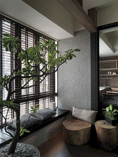 apartment zen design zen style interior design living room 24 spaces