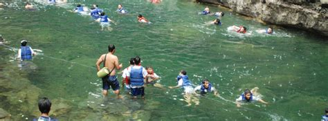 Paket Wisata Pangandaran Rafting Green Tour Pangandaran paket wisata pangandaran tour travel