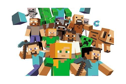 minecraft xbox 360 guarda la descargar para pc