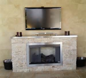 can you burn wood logs in a gas fireplace fireplaces