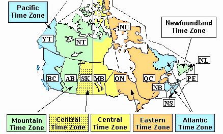 alberta beach, alberta current local time and time zone