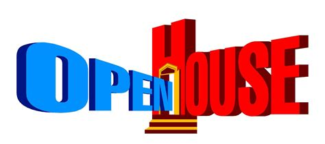 Mba School Open Houses by School Open House Flyer Pictures
