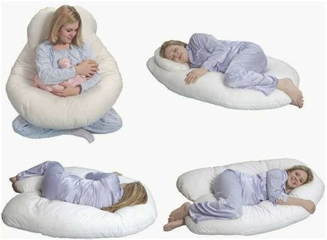Best Pillow For Pregnancy by 10 Best Selling Pregnancy Pillows In The Market