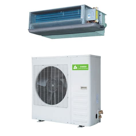 Ac Lg Type F05nxa duct type split air conditioner in bangladesh general ac price in bangladesh
