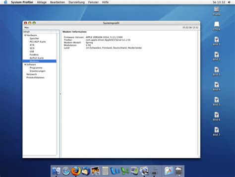 reset nvram on intel based macs how to reset mac system management controller or smc