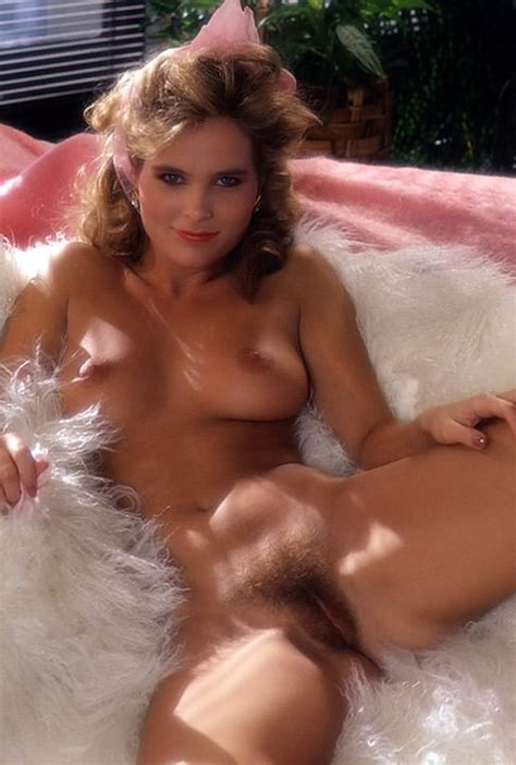 Playboy Playmate Carmen Berg A Tribute To Playmates