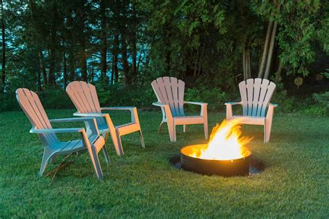 feuerschale outdoor 8 outdoor pit ideas for your backyard