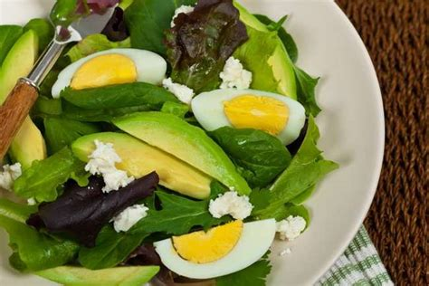 Penambah Berat Badan Dengan Terjangkau Makanan Penambah Berat Badan Bukan Yang Sekadar Berlemak