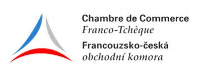 chambre de commerce franco tch 232 que wikip 233 dia