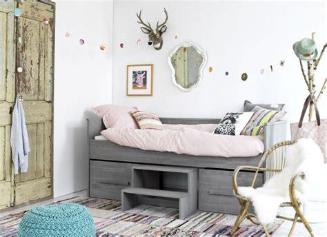 Baby Jongens Kamer by Stoere Jongenskamer Tips En Inspiratie Kinderkamer Zook Nl