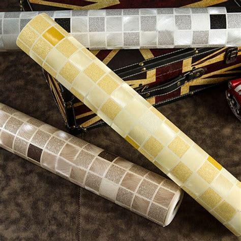piastrelle adesive in pvc mattonelle adesive mosaici e mattonelle mattonelle