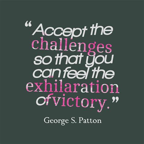 challenge quotes 36 best challenge quotes images