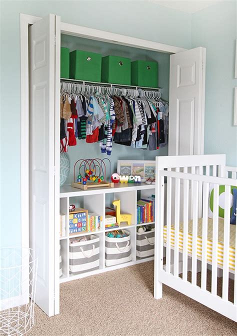 spring closet cleaning the view from 5 ft 2 spring cleaning your kiddos rooms sassy mama