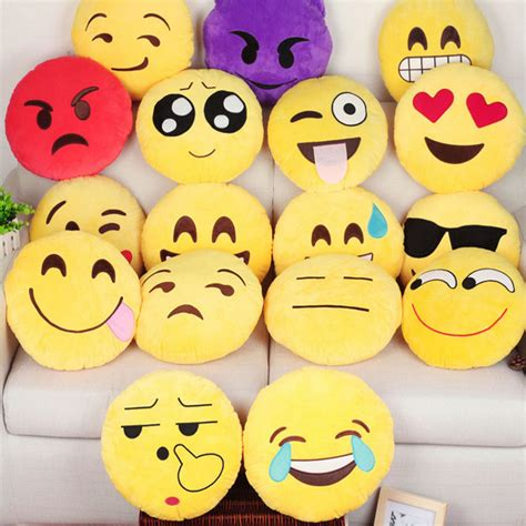 Top Blink Blink By Leecy Store aliexpress buy all kinds of expression plush