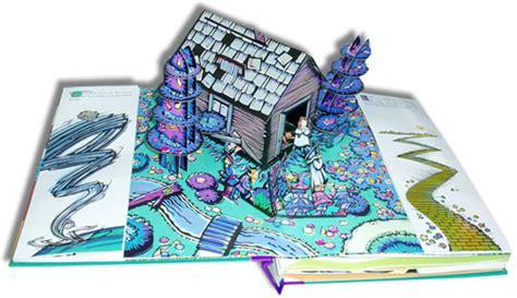 Mini Classic The Wonderful Wizard Of Oz Buku Anak Klasik jual buku the wonderful wizard of oz a commemorative pop