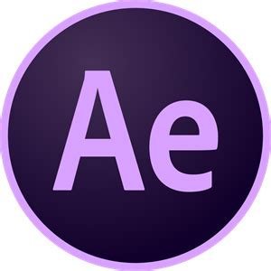 copyright symbol 169 for premiere pro after effects adobe photoshop cc circle logo vector ai free download
