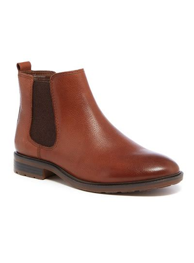 sole comfort womens sole comfort leather chelsea boots tu clothing