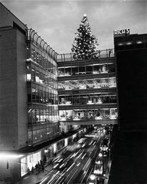1000 images about rich s department store on pinterest