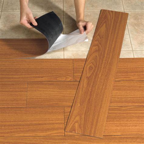 Vinyl Floorings   Interior Exterior SolutionsInterior