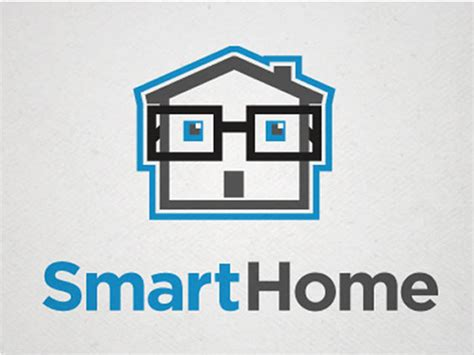 smart home images 1000 images about smart home on pinterest