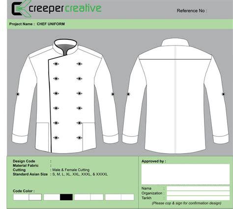 Harga The Creeper 330 best harga baju korporat images on