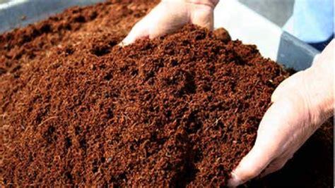 terra per giardino prezzi sacchi di terra per giardino prezzi idea di casa