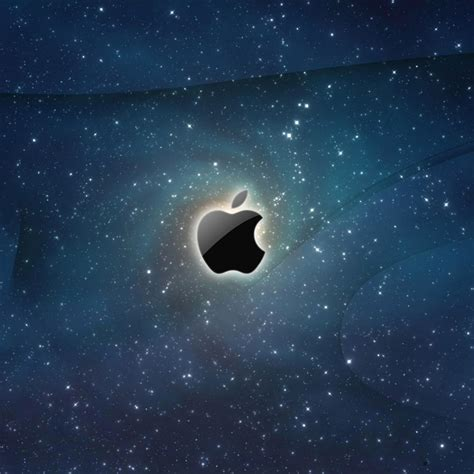 apple wallpaper ipad retina apple galaxy ipad retina wallpaper for iphone x 8 7 6