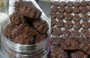 resepi biskut archives daridapurcom