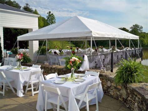 top 6 winery and vineyard wedding venues in georgia