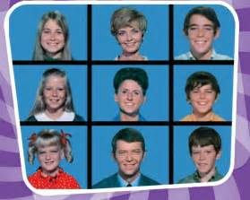 brady bunch template brady bunch gastro a go go