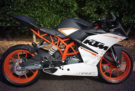 Ktm Motorcycles Uk Dealers New Ktm Motorcycles In Stock At Ams Ams Motorcycles