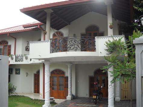 sri lanka house plan 2013 modern house plans house at nugegoda