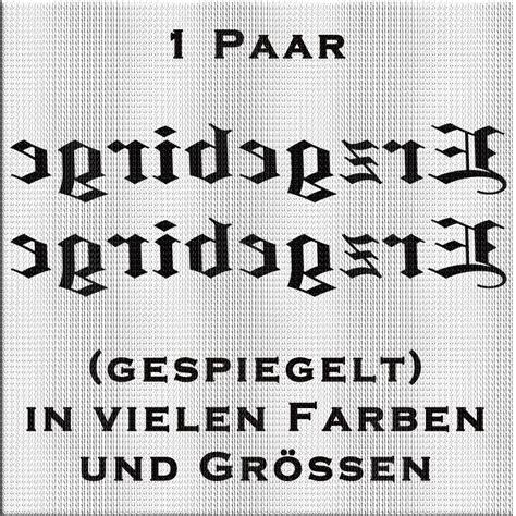 Aufkleber Bestellen by Bestpreisgarantie Erzgebirge Aufkleber Bestellen Bei